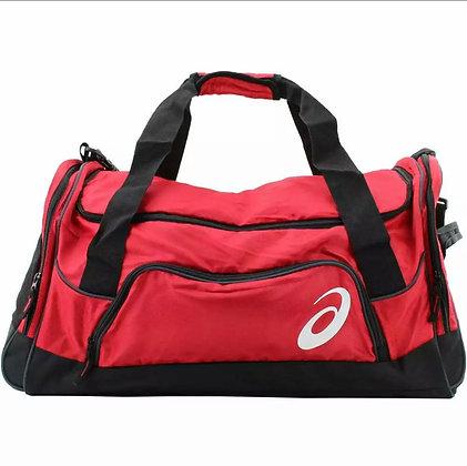 Túi Du Lịch Tập Gym ASICS Edge II Duffle Bag