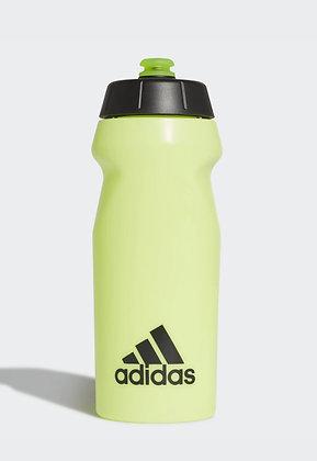Bình Nước Adidas Performance 100% Chính Hãng