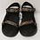 Thumbnail: Dép Fila Andros Leopard Sandals 100% Chính Hãng