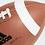 Thumbnail: Bóng Bầu Dục Adidas Riffle Elite Football 100% chính hãng