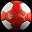 Thumbnail: Bóng Puma Arsenal 100% chính hãng