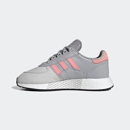 Giày Chạy Nữ Adidas Marathon Tech 100% Chính Hãng