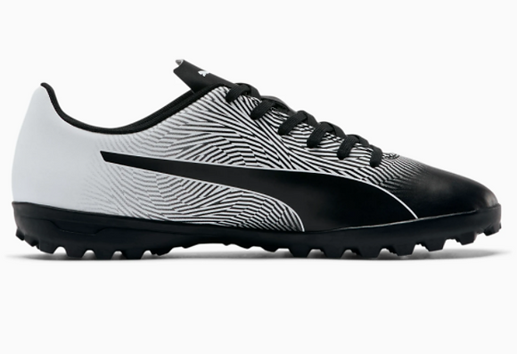 PUMA Spirit II TT Men's Soccer Shoes 100% chính hãng