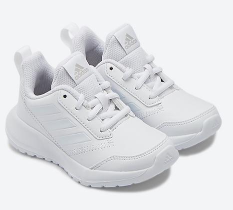Giày Unisex Adidas Altarun K 100% Chính Hãng