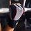 Thumbnail: Găng Tay Tập Gym Ls3071 100% chính hãng