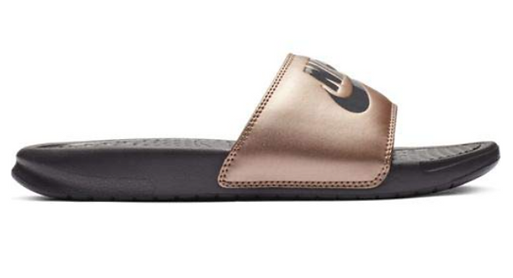 Dép Nike Benassi 100% chính hãng