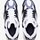 Thumbnail: Giày Unisex AzTrek 96 100% chính hãng