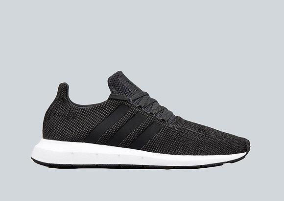 Giày Adidas Nam Orginal Swift Run 100% Chính Hãng