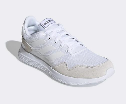 Giày Nam Adidas Archivo 100%chính hãng