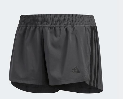 Quần Nữ Adidas PACER 3 STRIPES WOVEN 100% chính hãng
