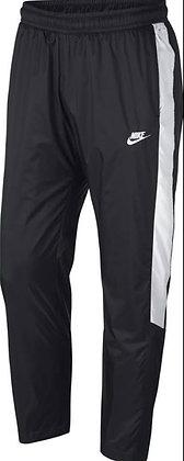 Quần Nam Thể Thao Nike 100% Chính Hãng