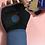 Thumbnail: Găng Tay Gym X. Men 1.8 Gymshark 100% chính hãng