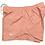 Thumbnail: Quần Short Nữ Nike Running Pink 100% chính hãng
