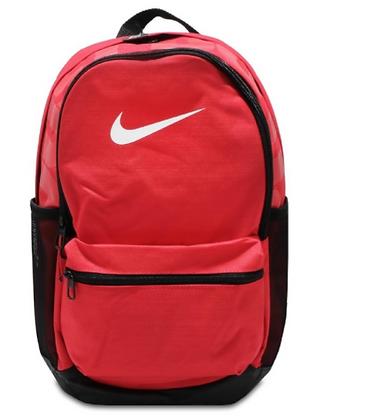 Balo Nike Jdi 100% Chính Hãng