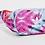 Thumbnail: Túi Adidas Originals Bum Bag 100% Chính Hãng