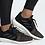 Thumbnail: Giày Nam Adidas Senseboost GO Ltd 100% chính hãng