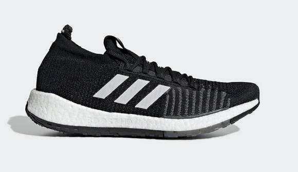 Giày Nam Adidas PulseBoost HD M 100% chính hãng
