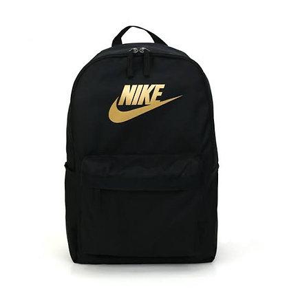 Balo Nike Heritage 100% Chính Hãng