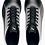 Thumbnail: PUMA Spirit II TT Men's Soccer Shoes 100% chính hãng