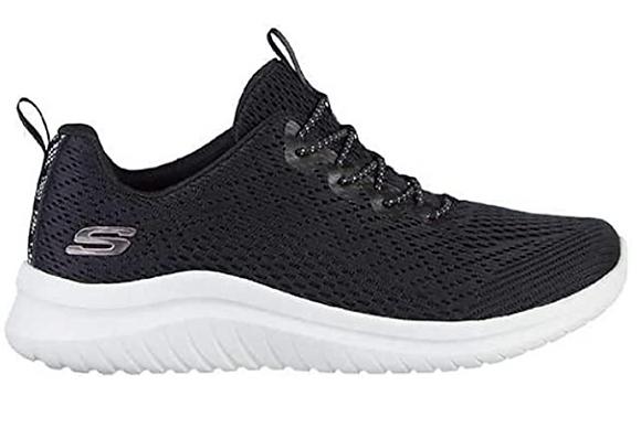 Giày Nữ Skechers Ultraflex Bungee 100% chính hãng