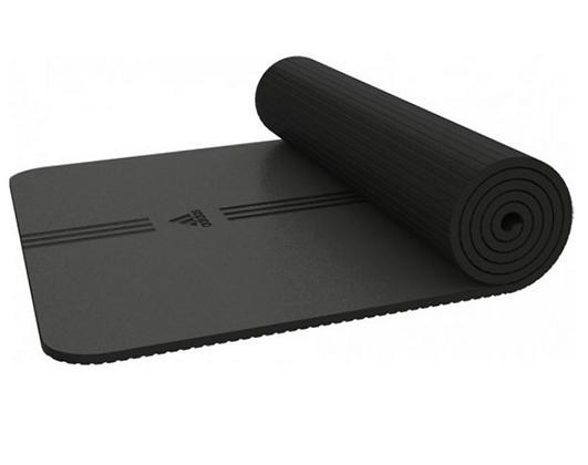 Thảm Adidas Fitness Mat 100% chính hãng