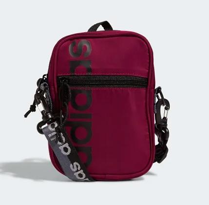 Túi Adidas Core Festival Crossbody Bag 100% Chính Hãng