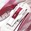 Thumbnail: GIÀY NAM REEBOK ZIG 3D STORM x COTTWEILER 100% CHÍNH HÃNG