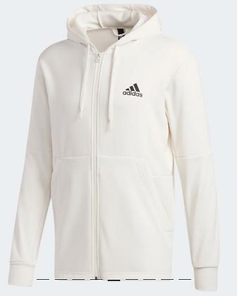Áo Nam Adidas Team Issue Hoodie 100% Chính Hãng
