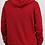 Thumbnail: Áo Khoác Nam Adidas Essential Active Maroon 100% chính hãng