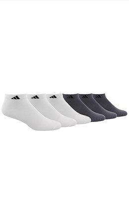 1 Đôi Vớ/ Tất Adidas Superlite Low Cut - 100% Chính Hãng