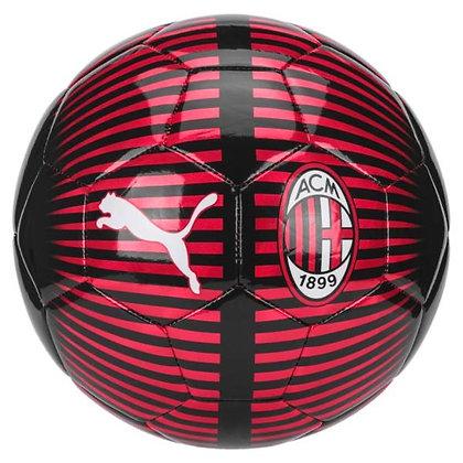 Quả Bóng Đá AC Milan Puma ONE Ball 100% Chính Hãng
