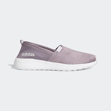 Giày Nữ Adidas Lite Racer 100% Chính Hãng