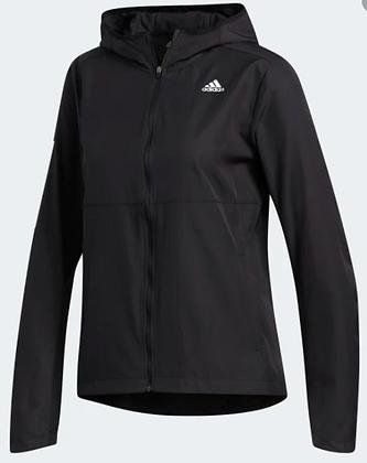 Áo Khoác Nữ adidas OTR Hooded Wind Jacket 100% chính hãng