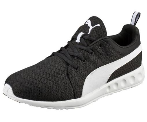 Giày PUMA Carson 2 Sneakers JR 100% chính hãng