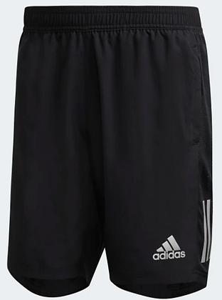 Quần short Adidas Own The Run 100% chính hãng