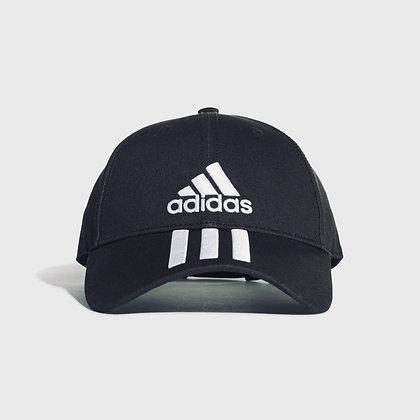 Mũ/Nón Adidas Classic  100% Chính Hãng