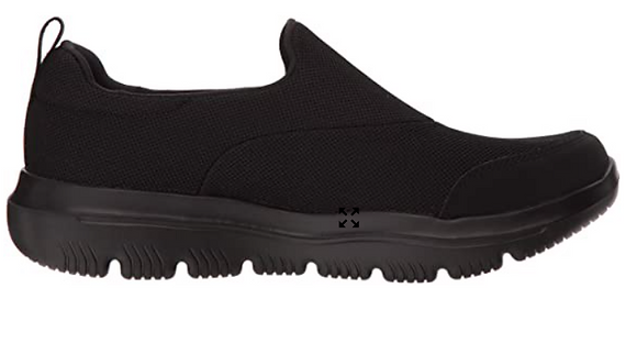 Giày Nam Skechers Ultra Go Walk 100% chính hãng