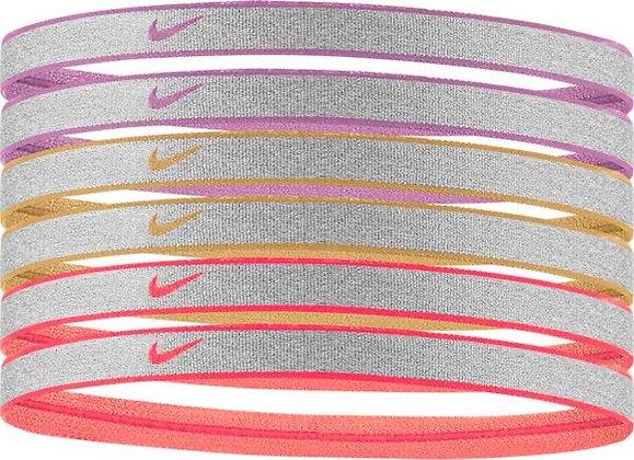 Băng Đô Thể Thao Nike Bộ 6 Cái 100% Chính Hãng