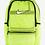Thumbnail: Balo Nike Brasilia Mesh 100% Chính Hãng