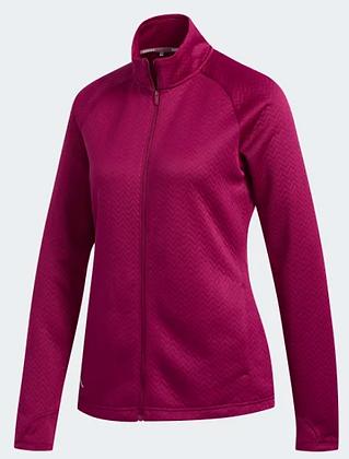 Áo Khoác Nữ Adidas Texture Layer Jacket 100% chính hãng