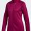 Thumbnail: Áo Khoác Nữ Adidas Texture Layer Jacket 100% chính hãng