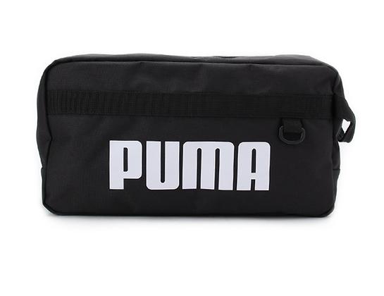 Túi Puma Challenger Shoe Bag-Black 100% chính hãng