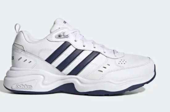 Giày Nam adidas Strutter Wide Shoes 100% chính hãng