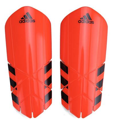 Ốp Bảo Vệ Chân Adidas Ghost Lite Shin Guard 100% chính hãng