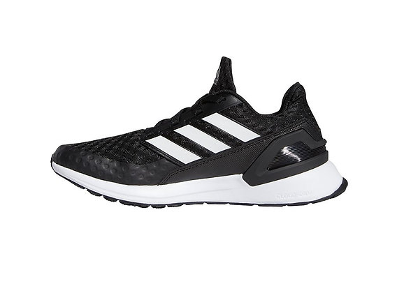 Giày Adidas Rapidarun Jnr 100% Chính Hãng