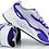 Thumbnail: Giày Unisex Puma Rs-X3 Super 100% Chính Hãng