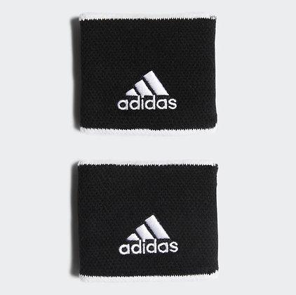 Băng Thể Thao Gym Tennis Adidas 100% Chính Hãng
