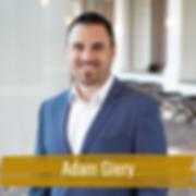 Adam Giery-2.png