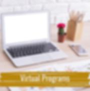 Online Teaching Tips for Teachers Instag