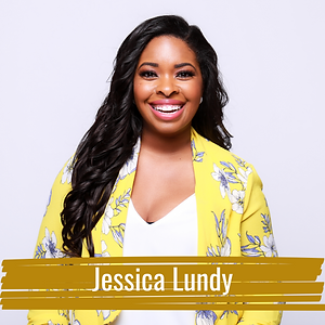 JessicaLundy.NameGraphic.png